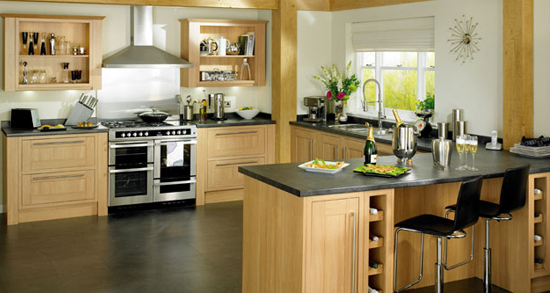 Maplewood the home of beautiful kitchens kitchen fitting and carpentry salisbury wiltshire uk - Pics of kitchens ...