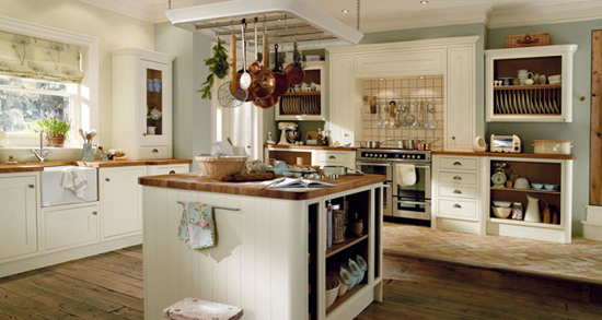 Pictures of beautiful kitchens beautiful kitchens pretty Beautiful kitchen images